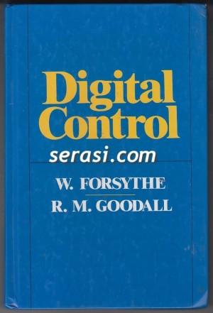 W. FORSYTHE - DIGITAL CONTROL