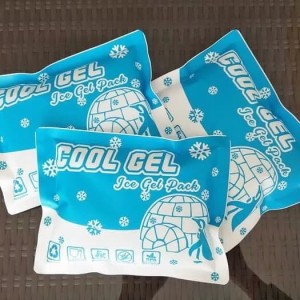 Ice Gel Besar 0.5 Kg