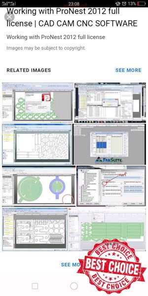Jual Pronest CAD CAM Cuting Nesting software support 32 dan 64 bit FULL -  DKI Jakarta - Semua Tutorial | Tokopedia