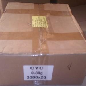 paket bb orderan khusus 3
