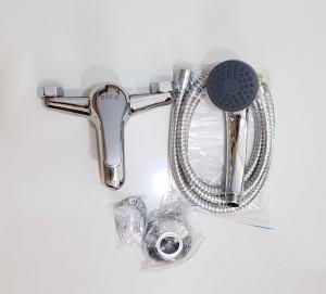 Kran Bathtub Shower Panas Dingin 3303