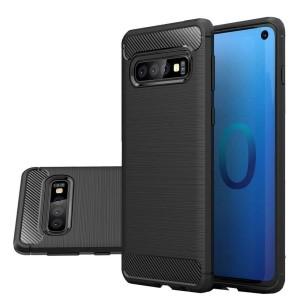 Samsung Galaxy S10+/S10 Plus Spigen Neo Hybrid Case Aksesoris Cover
