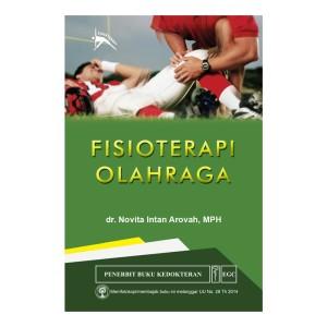EGC Fisioterapi Olahraga