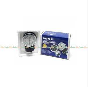 SPHYGMOMANOMETER ABN SPECTRUM TENSI METER ANEROID MANUAL MANOMETER
