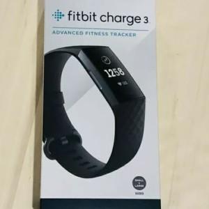 firbit charge 3
