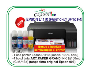 125 Sheets A4 DEEP BLUE Coloured Card 230gsm Colour Craft Copier Printer Packs