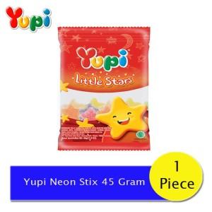 Yupi Little Star 45 gr