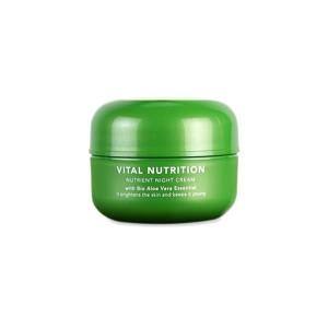 Biokos Vital Nutrition NT Night Cream