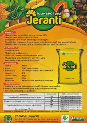 JERANTI.CF - Ultra Sottile Custodia In Silicone per iphone 7 6 6s