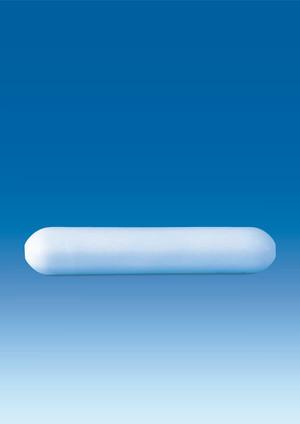 Magnetic Stirring Bar 30 x 6 mm | Batang Pengaduk Magnetic