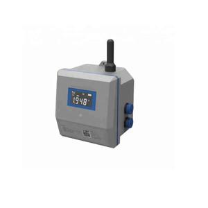 GSM/NB-IoT/LoRa Remote Monitoring Terminal