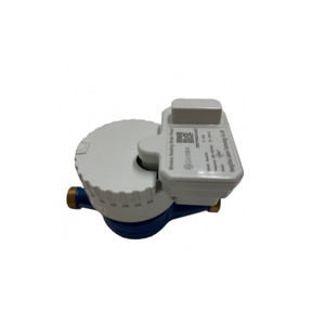 Wireless Reading Water Meter LoRa Version