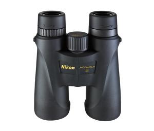 Binocular Nikon Monarch 5 12x42