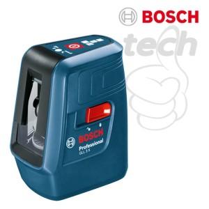 Line Laser Level Garis Bosch GLL 3 X / GLL3X Professional