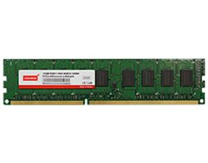 Innodisks ECCDIMM 8G 2400 DDR4 Ram Server