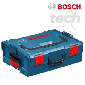Kotak Perkakas / Storage Tool Box Bosch L-Boxx 136 / LBoxx-136