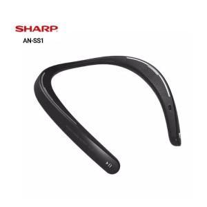 SHARP AQUOS SOUND PARTNER - AN-SS1