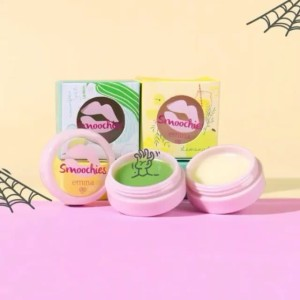 Emina Smoochies Lip Balm