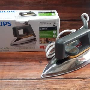 Setrika Philips HD1172