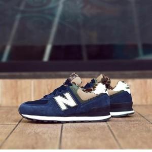 sneakers for cheap 21269 5e2e9 Jual new balance kids 996 camo - Kota Depok - Sepatuoriginals31 | Tokopedia