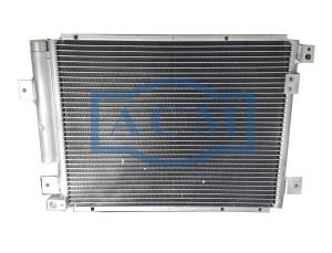 Condensor Suzuki Escudo 1.6 Kondensor AC Mobil