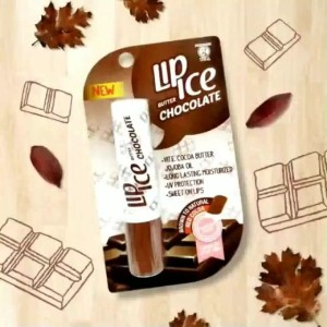 lip ice butter lip balm