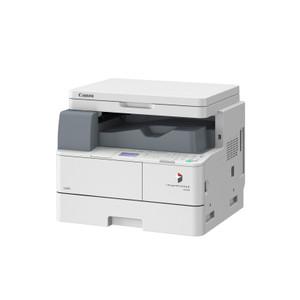 Mesin Fotocopy Canon iR-1435