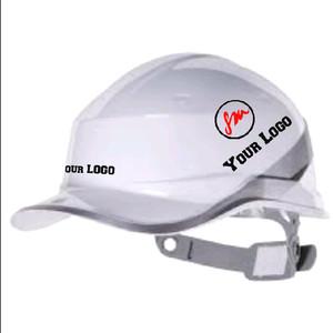 sablon helm proyek/jasa print logo helm murah dan bagus