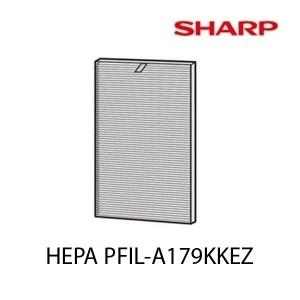 Array - jual sharp replacement hepa filter pfila179kkez for sharp kc860e   dki jakarta   jaya araya   tokopedia  rh   tokopedia com
