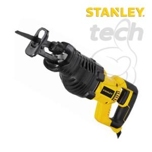 Mesin Gergaji Reciprocating Stanley STEL365 / STEL 365