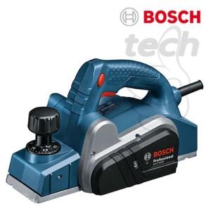 Mesin Ketam Bosch GHO 6500 Professional