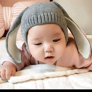 Jual Topi Kupluk Bayi Lucu Imut Menggemaskan Kota Medan Penti Peko Tokopedia