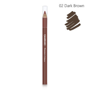 Canmake Nuance Liner Brow