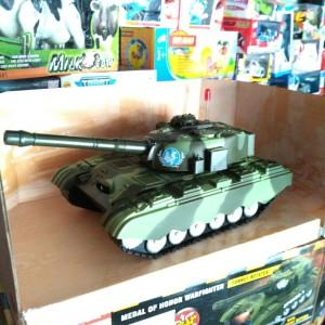 Mobil Tank army force panzer kendaraan tempur