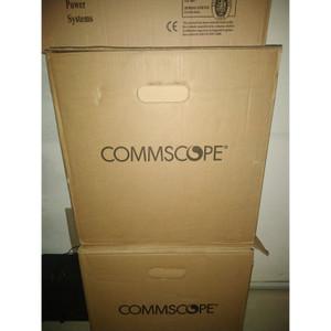 Kabel AMP Commscope Cat 6 Original