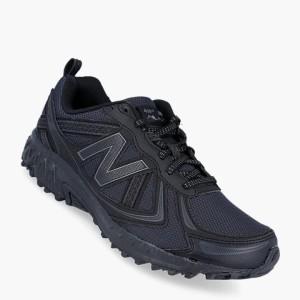 best service 93c77 d3a27 Jual sepatu original new balance 410v5 men's trail running shoes - Kota  Bandung - Rhino Sports Apparel   Tokopedia