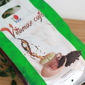 vitamax caffe dxn