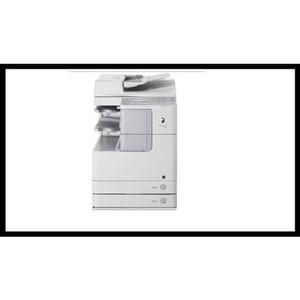 Fotocopy Canon iR 2535W + DADF + Duplex