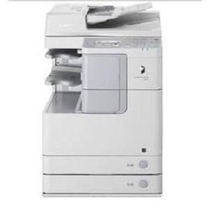 Canon iR 2530W DADF Duplex Fotocopy A3, BW