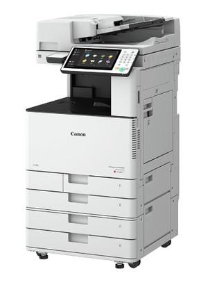 Canon iRA C3520i Color copier