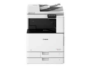 Canon iR C3020 Color Fotocopy