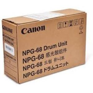 Canon NPG-68 Drum Unit ORIGINAL - NPG68