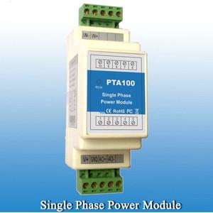 Single phase Smart Electric Transducer