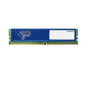 Patriot PSD44G266681H Signature Line DDR4 4GB 2666MHz