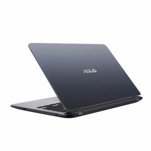 "ASUS VivoBook A407UF [i3-7020u/4GB/1TB/14""/MX130-2GB/Win10]"
