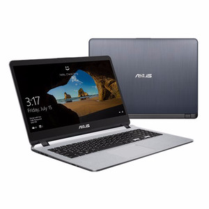 ASUS VivoBook A507UF
