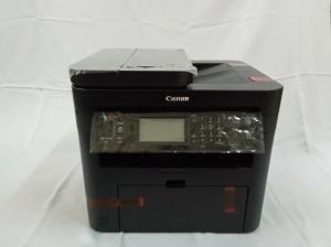 CANON MF-246DN Mesin Multifungsi BW – MF246DN