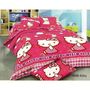 SPREI LADY ROSE 160 X 200