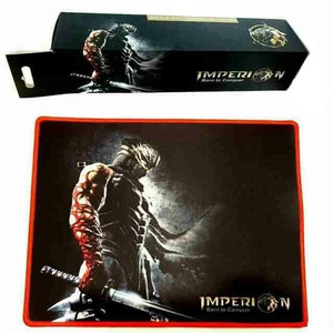 Imperion BATTLE PRO Gaming Mousepad
