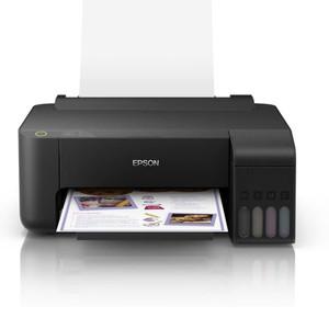 Printer Epson L1110 ( Pengganti Epson L310 )